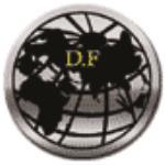 لوگو شرکت دنیای فلز