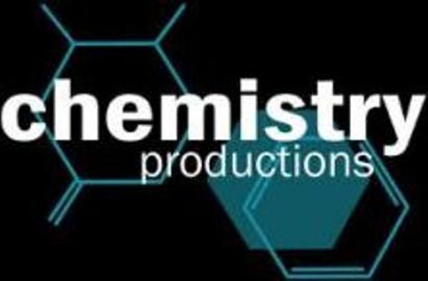 شرکت کیان شیمی مهر