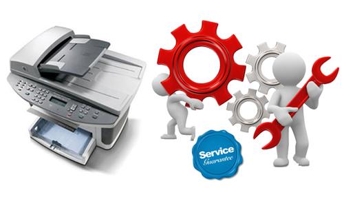 printer-repairs-500x500.png