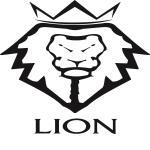 لوگو شرکت تولیدی کفش لیون