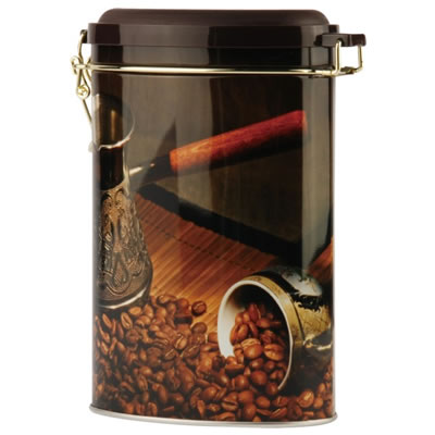 قوطی-قهوه-2.jpg