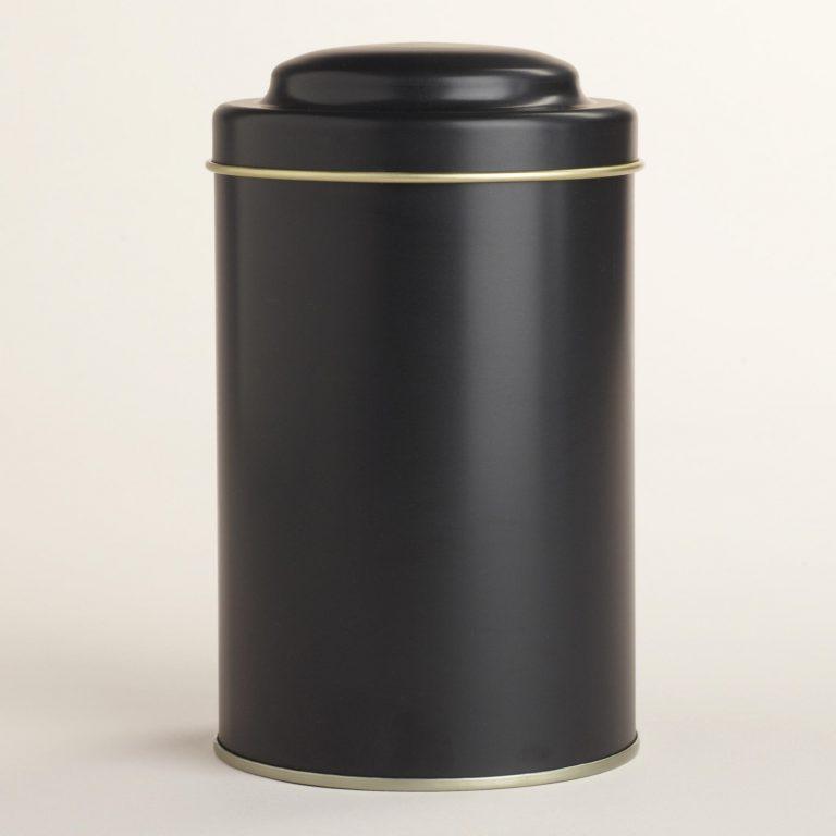 قوطی-قهوه-3-768x768.jpg