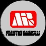 لوگو شرکت فروشگاه پویاب (نمایندگی رسمی شرکت میراب)