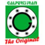 گالپرتی ایران