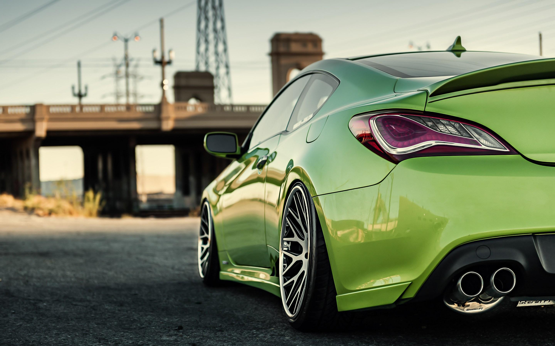 car-wallpaper-17.jpg