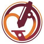 لوگو شرکت دانش افزار نفیس ایلیا