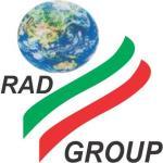 موسسه گروه راد(راهیان آبی دانش-راهیان آیین دانش)