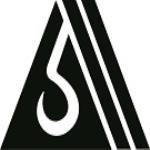 لوگو شرکت ایمن افزار کران