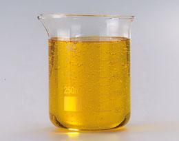 شرکت بازرگانی کیمیا پوشش