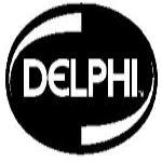 لوگو شرکت فنی مهندسی دلفی