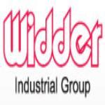لوگو شرکت مهندسی ویدر