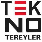لوگو شرکت بازرگانی تکنو تریلر