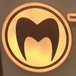 مطب دندانپزشکی تخصصی پروتزهای دندانی ( دکتر شیوا محبوبی )