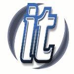 لوگو شرکت ایران تجارت