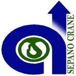 لوگو شرکت سپانو