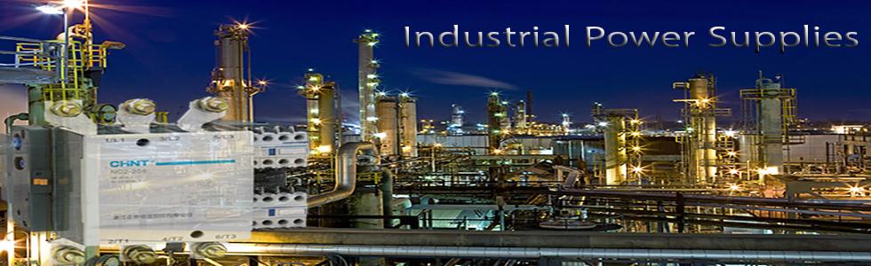 گروه صنعتی ویستا