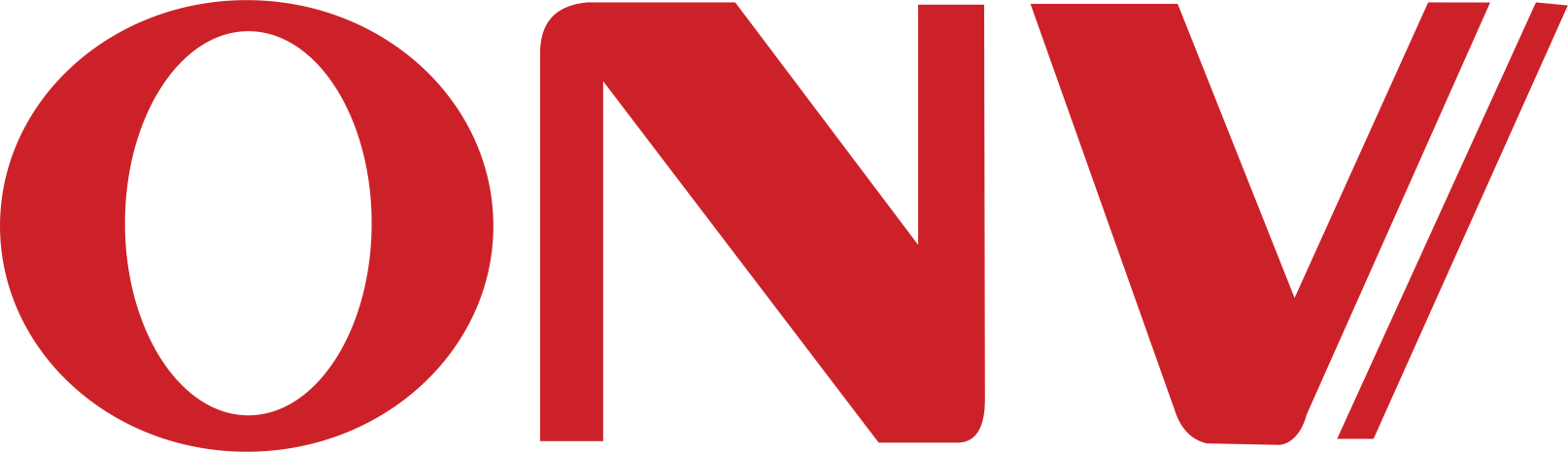 http://bonvancctv.com/product-category/network-equipments/onv/