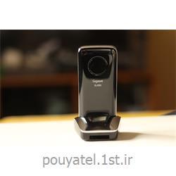 گوشی بیسیم گیگاست آلمان مدل Gigaset SL930A<