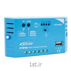 شارژ کنترلر ای پی سولار EPsolar LS1012EU<