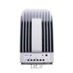 شارژ کنترلر ای پی سولار EPsolar tracer 1215BN<