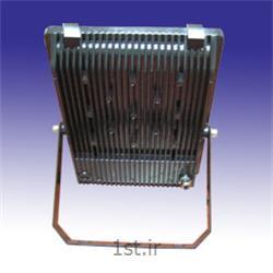 پروژکتور 36 وات ال ای دی (LED)<