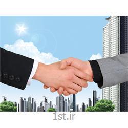 استاندارد مدیریت رسیدگی به شکایات مشتریان ISO10002 ، استاندارد ایزو 10002<