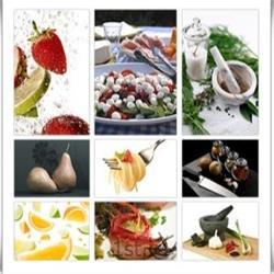 مشاوره سیستم مدیریت ایمنی غذایی ISO 22001 - استاندارد ایزو 22001<
