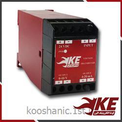 ترانسدیوسر ولتاژ مدل KTV کوشا الکترونیک البرز<