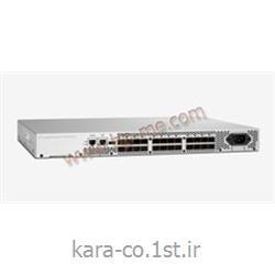 سوئیچ اس ای ان SAN Switch 8/8 Base (8) Full Port