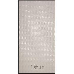ورق PVC طرحدار 18 میلیمتری مدل 002<