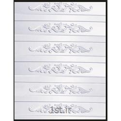 ورق PVC طرحدار 18 میلیمتری مدل 037<