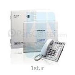 دستگاه سانترال پاناسونیک مدل Panasonic KX-TDA620BX<
