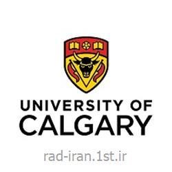 اخذ پذیرش از بهترین دانشگاه های کانادا