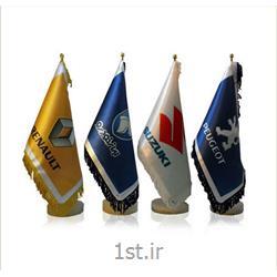 پرچم رومیزی اختصاصی<
