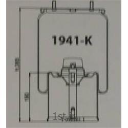 کیسه باد 1941<