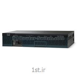 روتر سیسکو Router Cisco 2911<