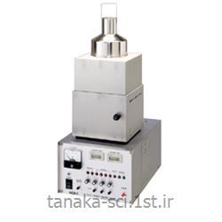 دستگاه تمام اتوماتیک اندازه گیری کربن باقی مانده مدل ACR-6<