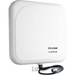 آنتن خارجی Outdoor Antena TL-ANT2414B تی پی لینک tplink<