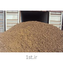 سنگ آهن هماتیت 60% , Hematite Iron Ore 60%<