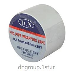 نوار پرایمر (PVC) سفید D.N<