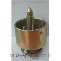 ابزار چرخ دنده تایم دراروجازن سرمیل لنگ موتور ملی EF7<