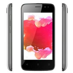 گوشی موبایل آسا 2 ( GLX Asa II )<
