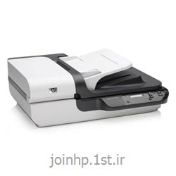 اسکنر اچ پی HP ScanJet n6310<