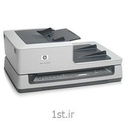 اسکنر اچ پی HP ScanJet N8420<