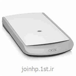 اسکنر اچ پی hp Scanjet G2410 Flatbed Scanner<