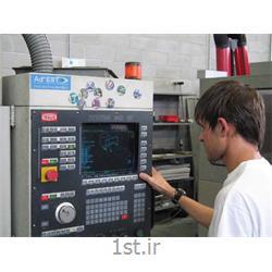 خدمات نصب و تعمیرات تخصصی دستگاههای تزریق پلاستیک<