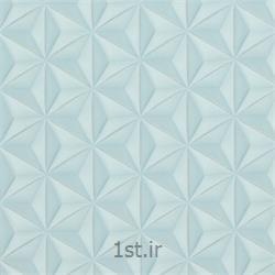 کاغذ دیواری سه بعدی طرح دار قابل شستشو پرایم والز PrimeWalls<