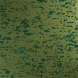 کاغذ دیواری سه بعدی مدرن اسپرت قابل شست و شو هلندی<