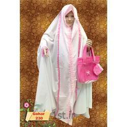 عکس سایر لباس  های فرمست جشن تکلیف گوهر پارچه کاشان