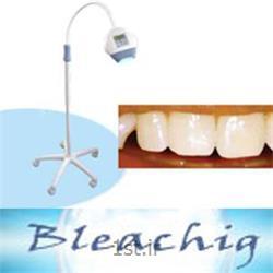 بلیچینگ-سفیدکردن دندان ها